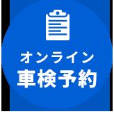 img-icon01